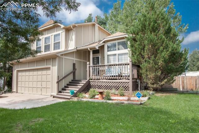 4304 Anvil Drive, Colorado Springs, CO 80925 (#2178407) :: Harling Real Estate