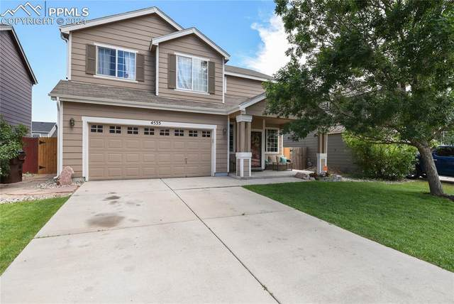 4535 Settlement Way, Colorado Springs, CO 80925 (#2179852) :: Fisk Team, RE/MAX Properties, Inc.