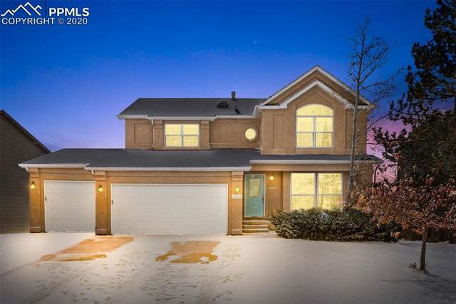 8076 Gladwater Road, Peyton, CO 80831 (#2181504) :: 8z Real Estate