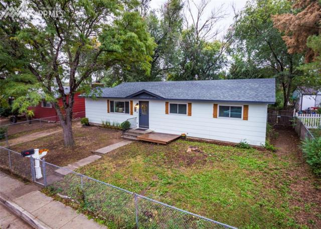 407 Crest Street, Fountain, CO 80817 (#2189376) :: 8z Real Estate