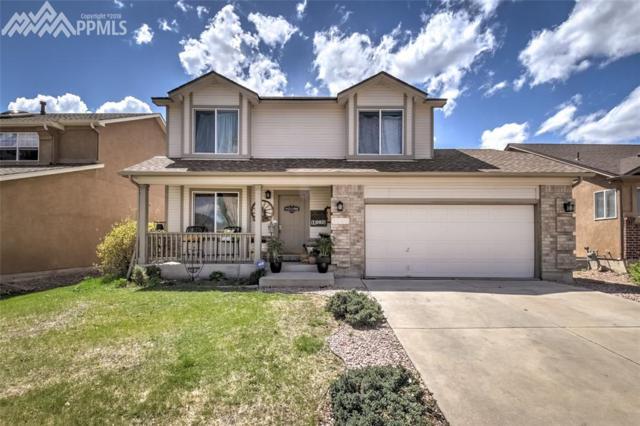 3346 Kestrel Drive, Colorado Springs, CO 80916 (#2189573) :: Fisk Team, RE/MAX Properties, Inc.
