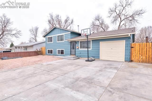 830 Bryce Drive, Colorado Springs, CO 80910 (#2192818) :: The Daniels Team