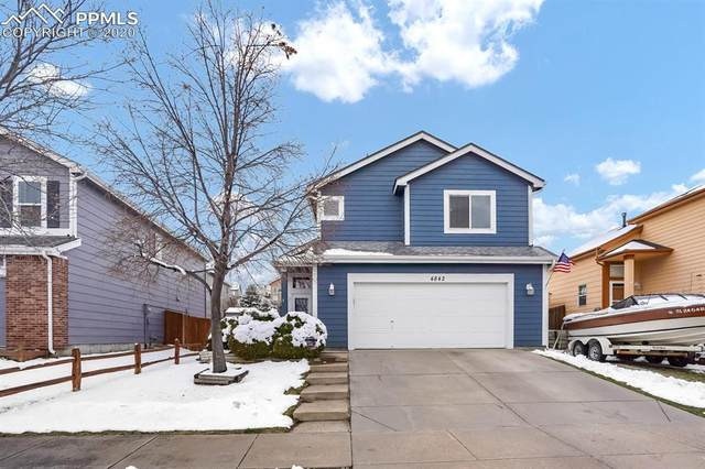4842 Bittercreek Drive, Colorado Springs, CO 80922 (#2193659) :: CC Signature Group