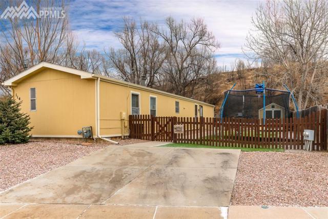 114 Mojave Way, Fountain, CO 80817 (#2193945) :: Jason Daniels & Associates at RE/MAX Millennium