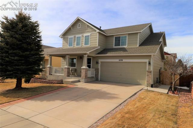 6328 Hartman Drive, Colorado Springs, CO 80923 (#2196135) :: Tommy Daly Home Team