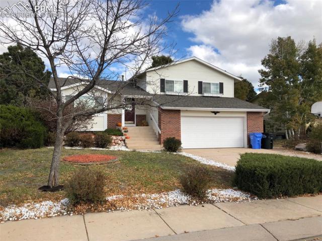 3660 Deep Haven Drive, Colorado Springs, CO 80920 (#2196336) :: 8z Real Estate