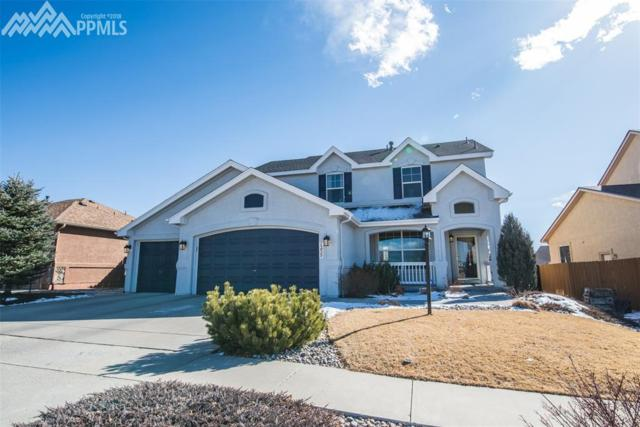 7259 Doc Holiday Drive, Colorado Springs, CO 80923 (#2196414) :: 8z Real Estate