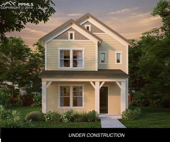 1180 Solitaire Street, Colorado Springs, CO 80905 (#2198552) :: 8z Real Estate