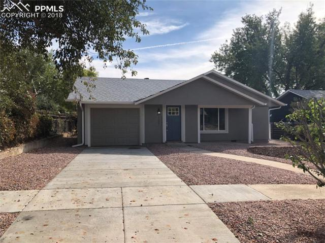 1329 Diana Lane, Colorado Springs, CO 80909 (#2200095) :: 8z Real Estate