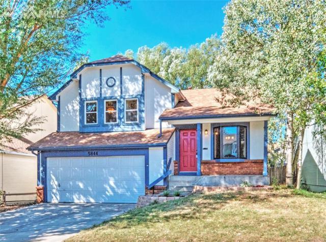 5844 Oakwood Boulevard, Colorado Springs, CO 80923 (#2200180) :: 8z Real Estate