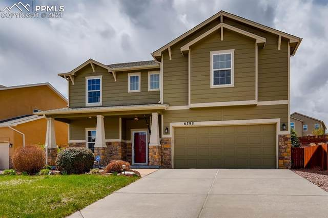 6798 Sandyford Lane, Colorado Springs, CO 80923 (#2201506) :: The Harling Team @ HomeSmart