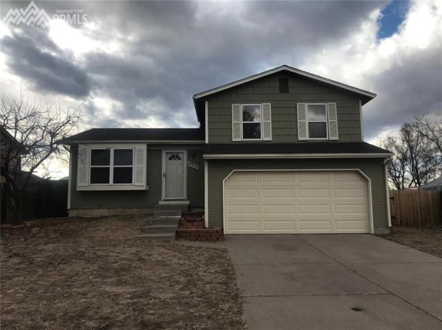4515 Harwood Road, Colorado Springs, CO 80916 (#2202873) :: 8z Real Estate
