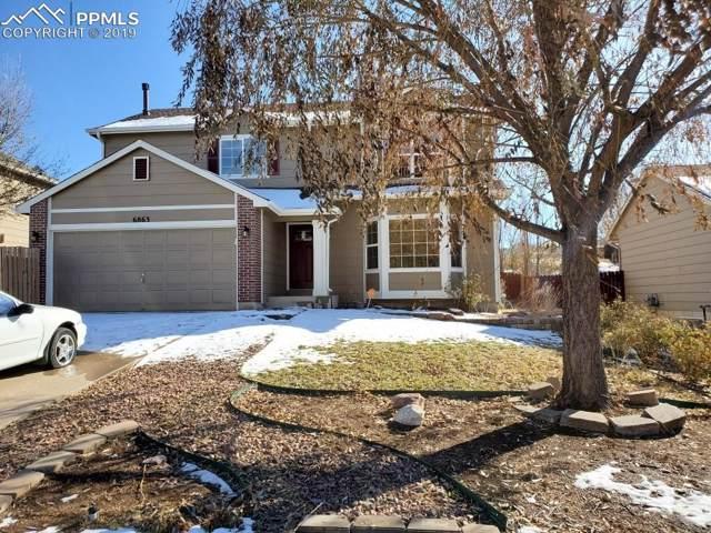 6863 Ketchum Drive, Colorado Springs, CO 80911 (#2203606) :: 8z Real Estate