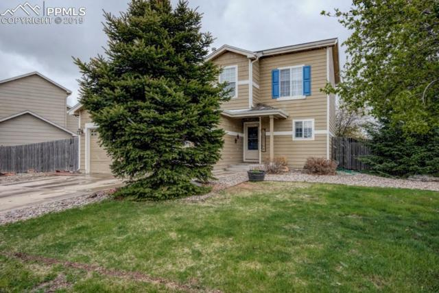 4267 Pioneer Creek Drive, Colorado Springs, CO 80922 (#2204863) :: Fisk Team, RE/MAX Properties, Inc.