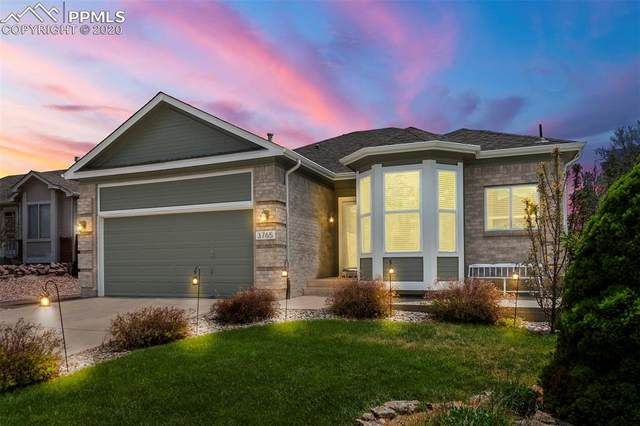 3765 St Simons Court, Colorado Springs, CO 80920 (#2206455) :: Action Team Realty