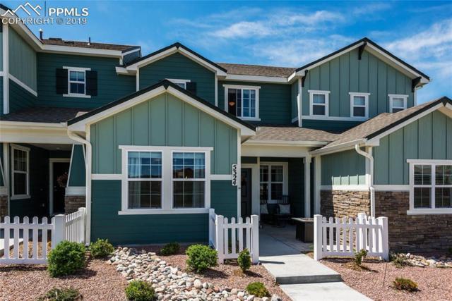 5324 Henry Doren Point, Colorado Springs, CO 80924 (#2206804) :: Fisk Team, RE/MAX Properties, Inc.