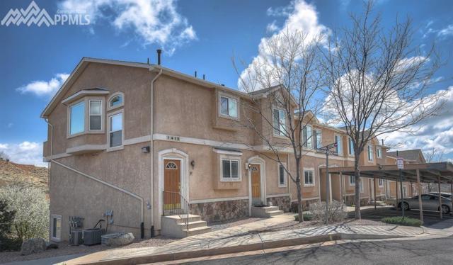 1415 Madison Ridge Heights E, Colorado Springs, CO 80904 (#2207817) :: 8z Real Estate