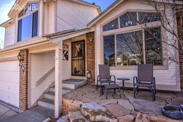 6910 Waterwood Court, Colorado Springs, CO 80918 (#2211574) :: Jason Daniels & Associates at RE/MAX Millennium