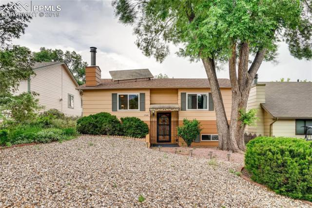 2528 W Willamette Avenue, Colorado Springs, CO 80904 (#2211738) :: 8z Real Estate