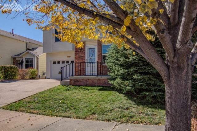 5880 Grapevine Drive, Colorado Springs, CO 80923 (#2212973) :: 8z Real Estate