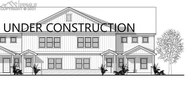 6595 Carriage Meadows Drive, Colorado Springs, CO 80925 (#2214462) :: 8z Real Estate