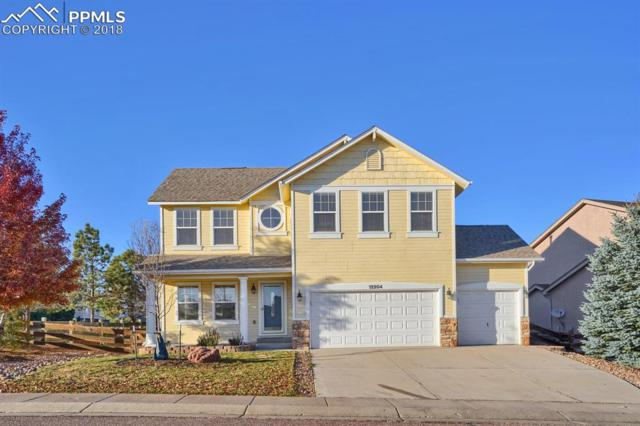 12204 Angelina Drive, Peyton, CO 80831 (#2214907) :: Fisk Team, RE/MAX Properties, Inc.