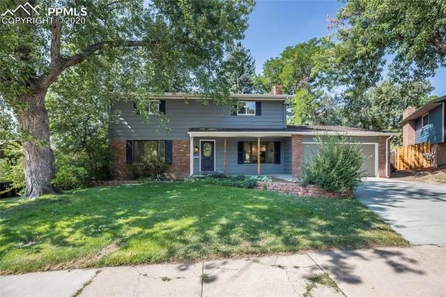 2719 S Depew Street, Denver, CO 80227 (#2218489) :: Finch & Gable Real Estate Co.
