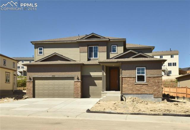 4105 Spanish Oaks Way, Castle Rock, CO 80108 (#2218632) :: 8z Real Estate