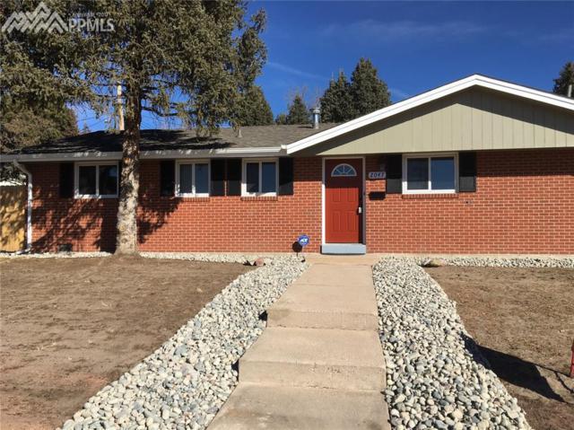 2047 Patrician Way, Colorado Springs, CO 80909 (#2221581) :: 8z Real Estate