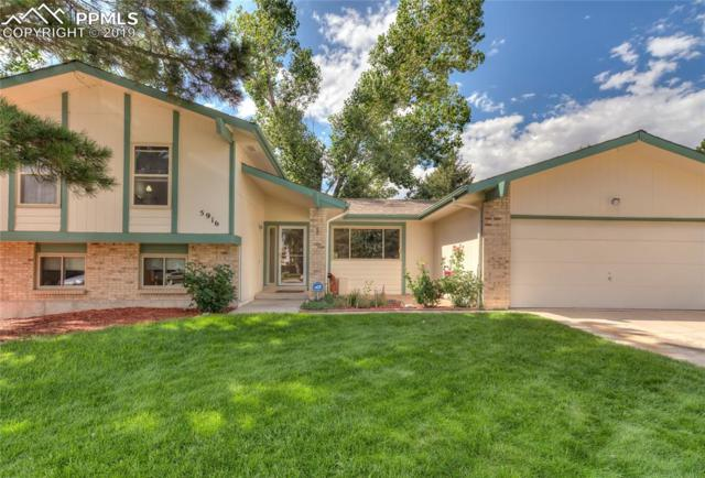 5916 Wolf Creek Place, Colorado Springs, CO 80918 (#2221982) :: The Kibler Group