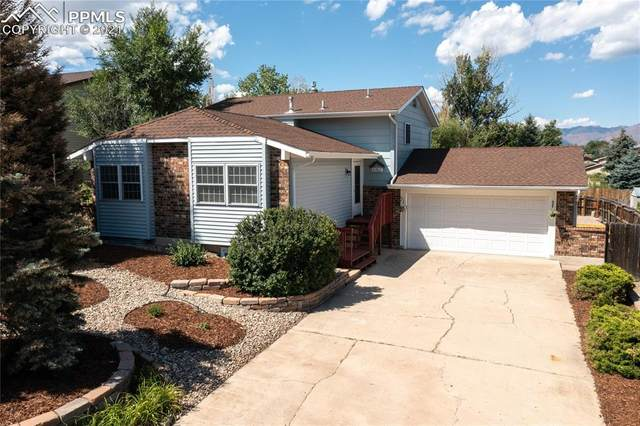 6762 Lange Circle, Colorado Springs, CO 80918 (#2222990) :: Tommy Daly Home Team