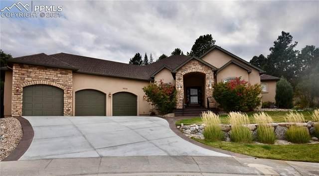 4970 Marrieta Court, Colorado Springs, CO 80918 (#2225239) :: Relevate | Denver