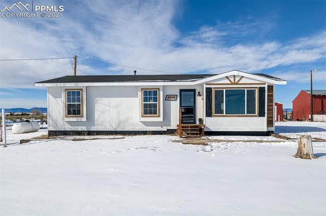 5810 Good Fortune Road, Peyton, CO 80831 (#2225257) :: The Harling Team @ HomeSmart