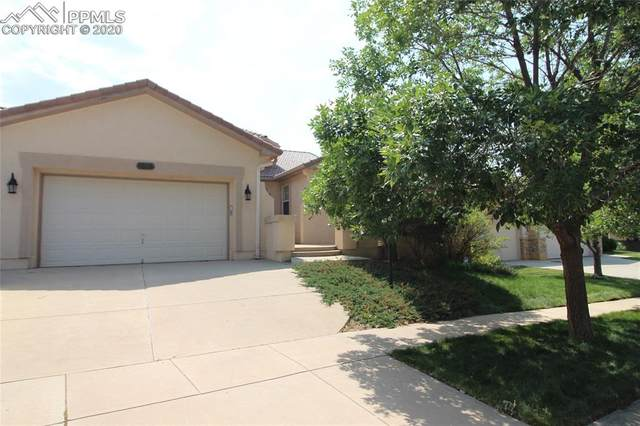 3575 Hollycrest Drive, Colorado Springs, CO 80920 (#2227071) :: 8z Real Estate