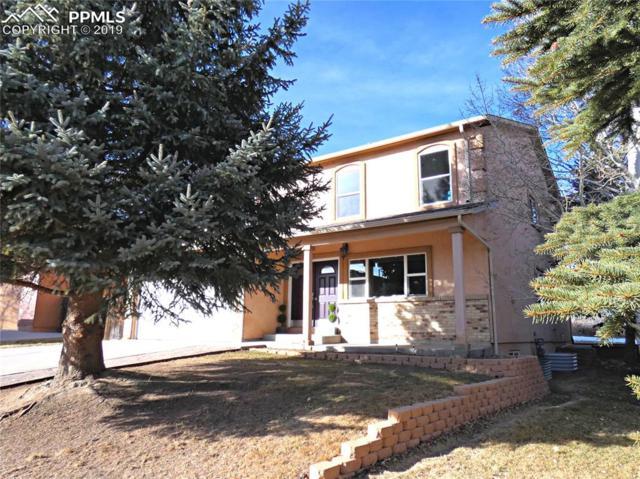 4030 Bowsprit Lane, Colorado Springs, CO 80918 (#2227932) :: 8z Real Estate