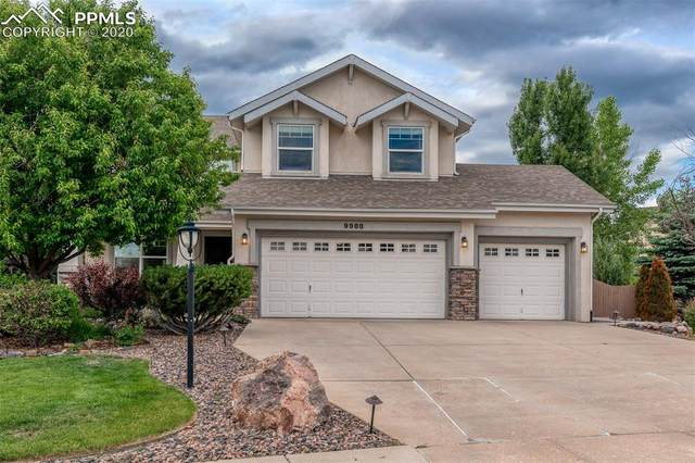 9988 Rose Leaf Court, Colorado Springs, CO 80920 (#2228417) :: Fisk Team, RE/MAX Properties, Inc.
