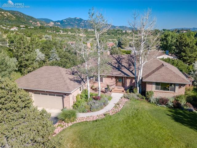 360 Wedgewood Court, Colorado Springs, CO 80906 (#2229162) :: 8z Real Estate