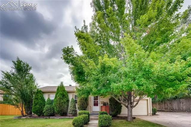 1773 Palmer Park Boulevard, Colorado Springs, CO 80909 (#2229562) :: The Kibler Group