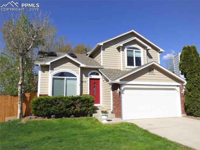 5375 Tupper Court, Colorado Springs, CO 80923 (#2229667) :: Fisk Team, RE/MAX Properties, Inc.