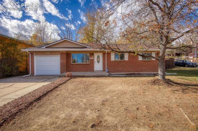 2402 Laramie Drive, Colorado Springs, CO 80910 (#2231368) :: Fisk Team, RE/MAX Properties, Inc.