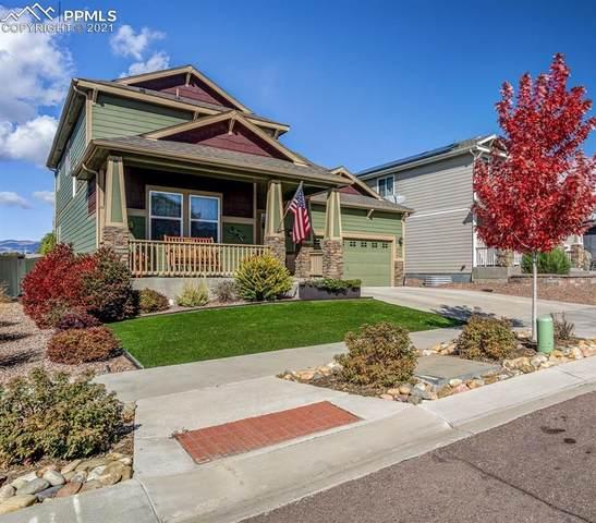 1049 Antrim Loop, Colorado Springs, CO 80910 (#2232700) :: 8z Real Estate