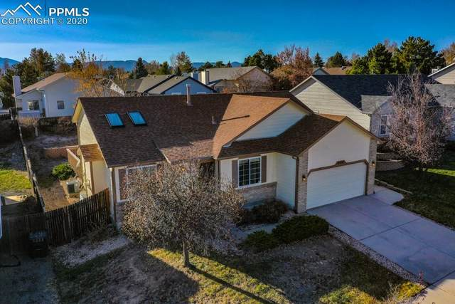 5468 Plumstead Drive, Colorado Springs, CO 80920 (#2238626) :: Action Team Realty