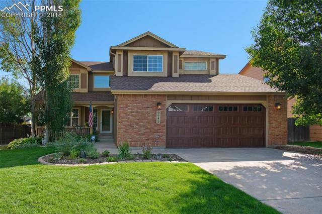 8945 Chetwood Drive, Colorado Springs, CO 80920 (#2238900) :: Action Team Realty