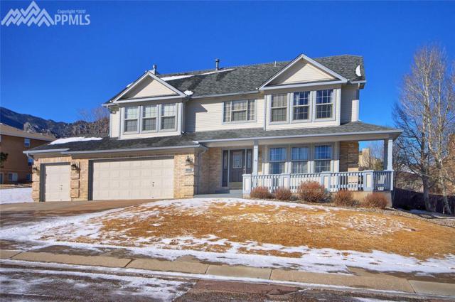 810 Lilac Glen Court, Colorado Springs, CO 80906 (#2239107) :: 8z Real Estate