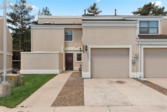 6969 Gayle Lyn Lane, Colorado Springs, CO 80919 (#2239665) :: CC Signature Group