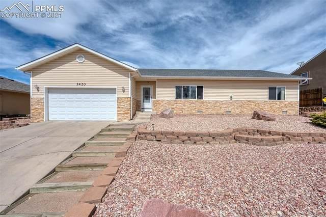 3420 Valley Hi Avenue, Colorado Springs, CO 80910 (#2244396) :: The Cutting Edge, Realtors