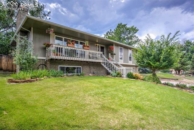 6990 Delmonico Drive, Colorado Springs, CO 80919 (#2244965) :: Finch & Gable Real Estate Co.
