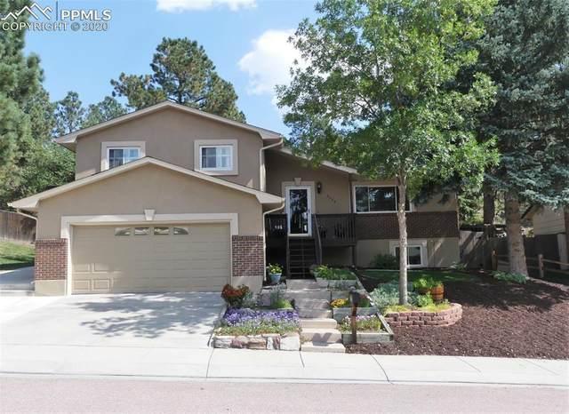 4755 Brown Valley Lane, Colorado Springs, CO 80918 (#2246564) :: Action Team Realty