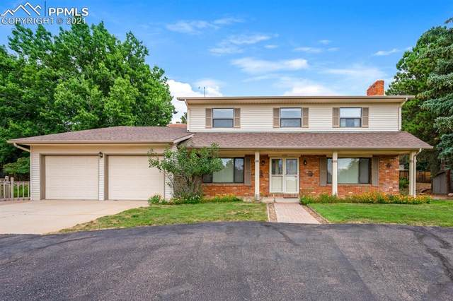 4726 Vista View Lane, Colorado Springs, CO 80915 (#2247799) :: The Gold Medal Team with RE/MAX Properties, Inc