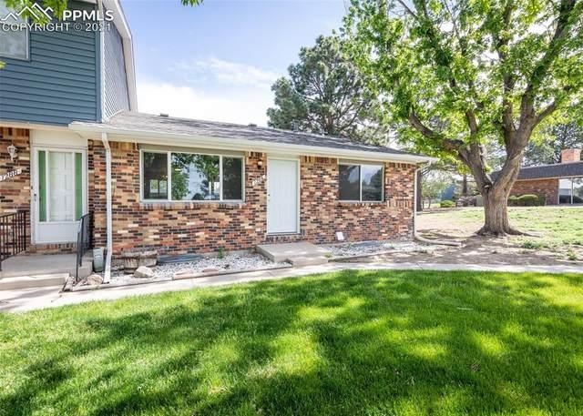 1286 Cree Drive, Colorado Springs, CO 80915 (#2248269) :: Fisk Team, RE/MAX Properties, Inc.